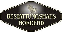 Bestattungshaus Nordend - Berlin